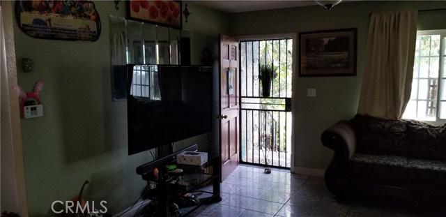 10609 San Pedro St., Los Angeles, CA 90003 Photo 26