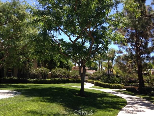 702 Maplewood, Irvine, CA 92618 Photo 25