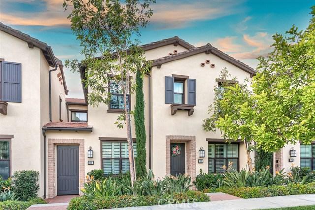 Irvine CA 92602