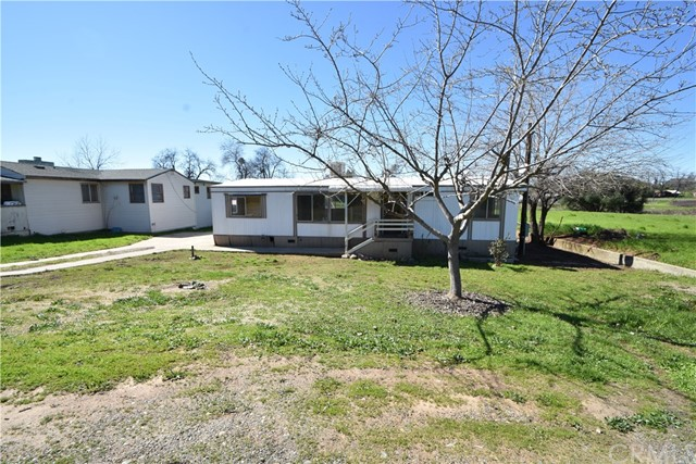1553 14th Street, Oroville