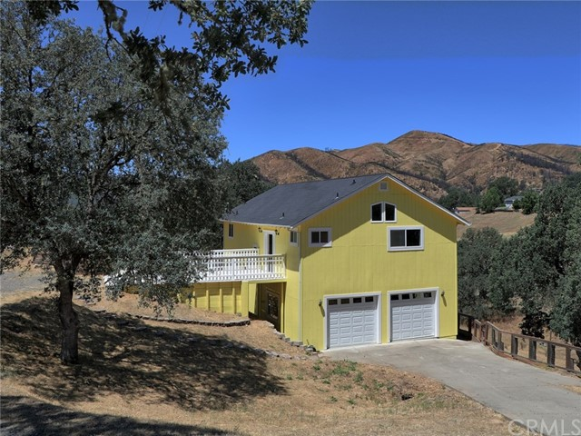 2723 Apache Tr, Clearlake Oaks, CA 95423 Photo