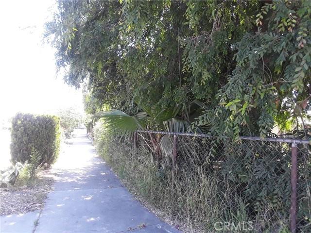4852 Irwindale Avenue, Irwindale CA: http://media.crmls.org/medias/d4cbfa71-dbb2-4eea-9f52-084150cf789b.jpg