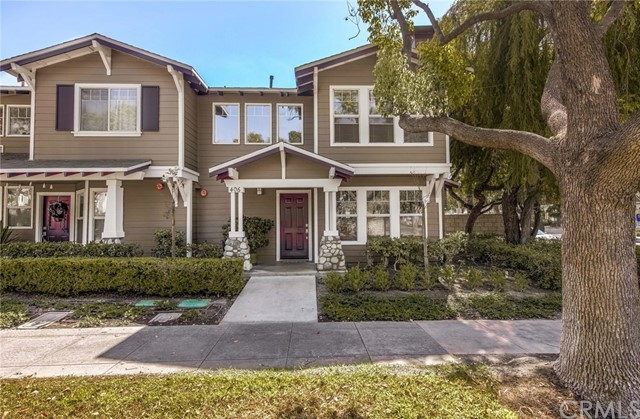 , CA  is listed for sale as MLS Listing PW18243055