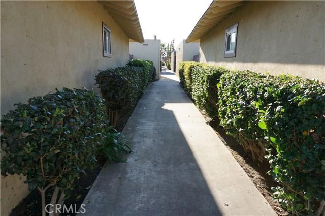 1541 E La Palma Av, Anaheim, CA 92805 Photo 34