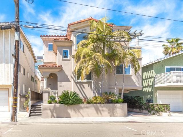 1141 Cypress Ave, Hermosa Beach, CA 90254 photo 34