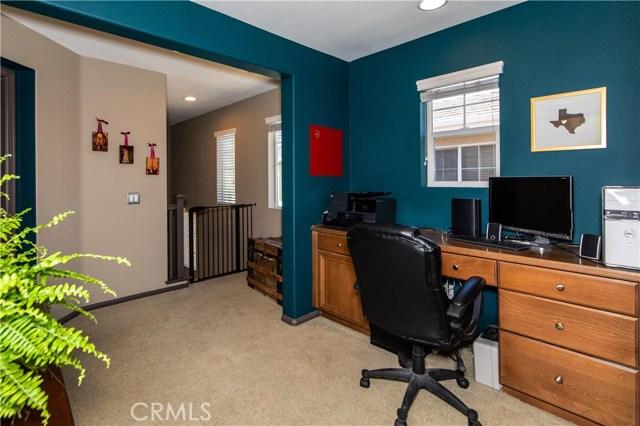27708 Bluebell Court Murrieta, CA 92562 - MLS #: SW18226187