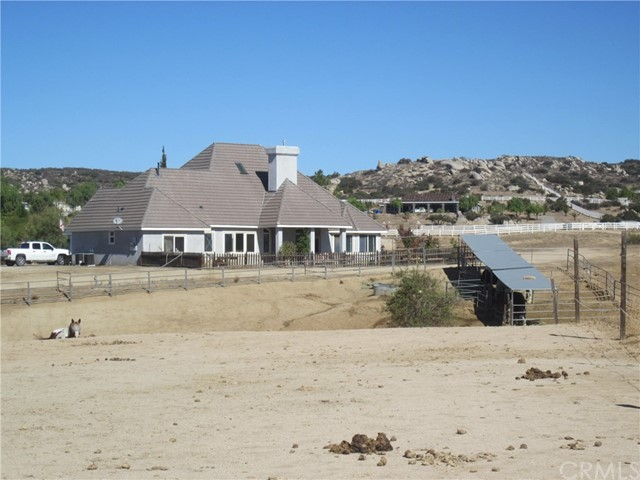 , CA  is listed for sale as MLS Listing SW18252495