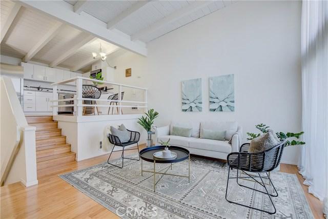 1948 Frank St 2, Santa Monica, CA 90404