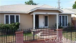 327 Normandy Place, Santa Ana, CA, 92701