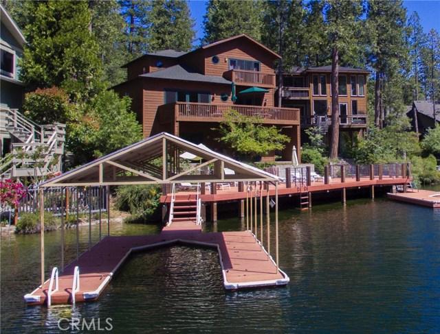 39147 Poplar, Bass Lake, CA, 93604
