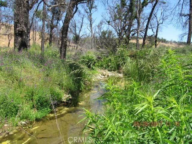 9809 Rocky Creek Road, Lower Lake CA: http://media.crmls.org/medias/d4d4bff3-0028-4d1d-895f-d3520329c915.jpg