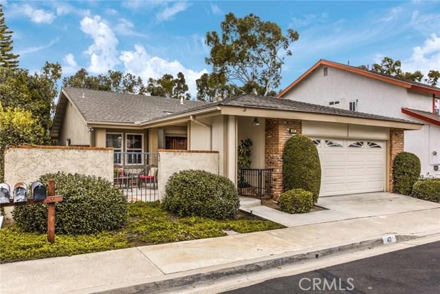 47 Lindberg, Irvine, CA 92620 Photo