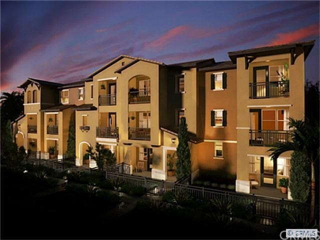 , CA  is listed for sale as MLS Listing PW18252805