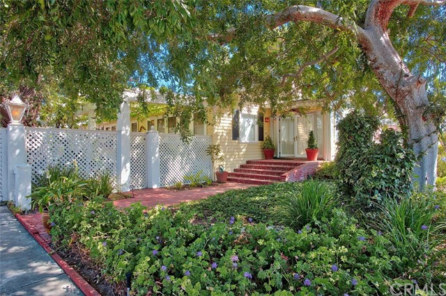 2197 Santa Ana Avenue, Costa Mesa, CA, 92627