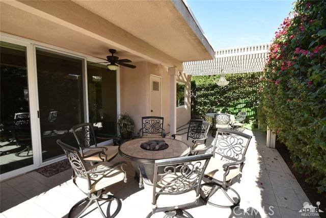 48230 Vista De Nopal La Quinta, CA 92253 - MLS #: 218004072DA