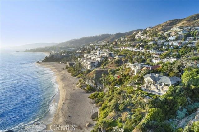 31521 Bluff Dr, Laguna Beach, CA, 92651