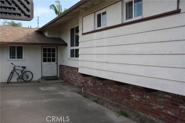 2522 E Sandalwood Ct, Anaheim, CA 92806 Photo 14