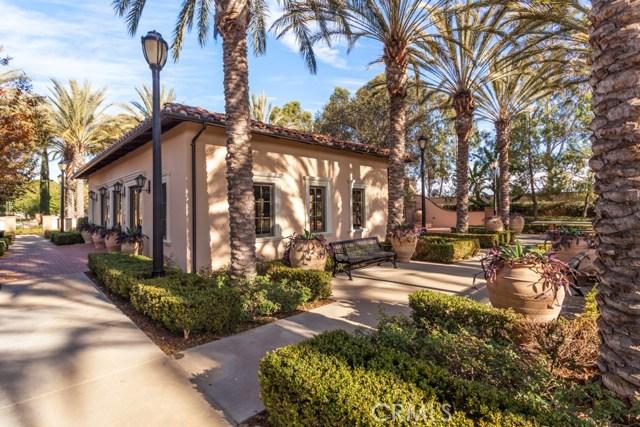 49 Calypso, Irvine, CA 92618 Photo 22