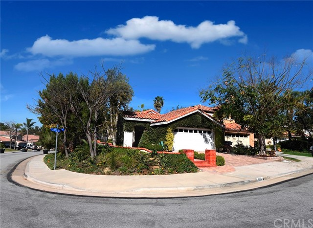 , CA  is listed for sale as MLS Listing OC18030880