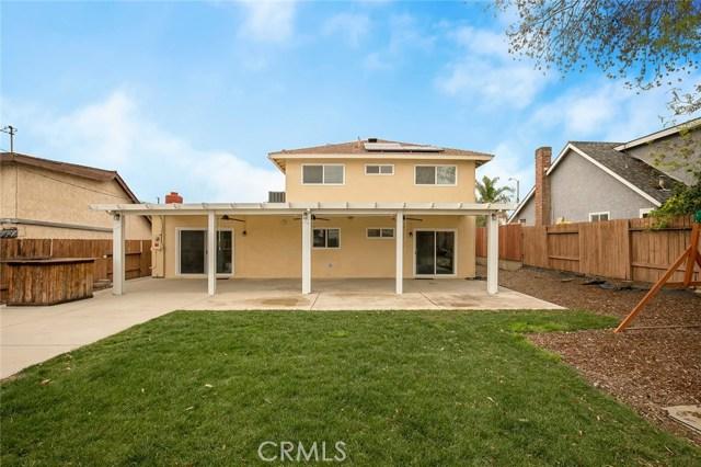 1662 S Belle Avenue, Corona CA: http://media.crmls.org/medias/d4d864f0-2b63-41a1-9e7c-aeba1d1505e9.jpg