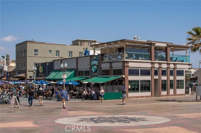 531 Pier 21, Hermosa Beach, CA 90254 photo 57