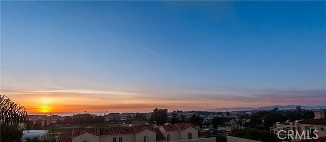653 9TH STREET, HERMOSA BEACH, CA 90254  Photo