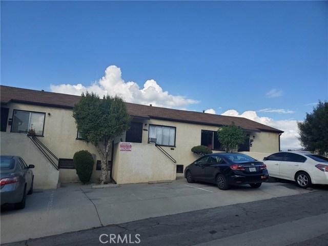 1511 N Eastern Av, Los Angeles, CA 90063 Photo