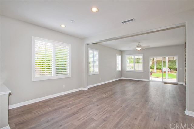 28150 Glenside Court Menifee, CA 92584 - MLS #: SW18120852