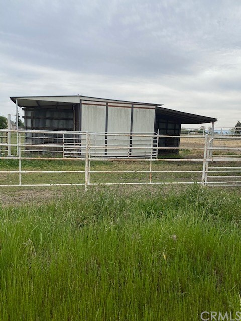 6172 County Road 11, Orland 95963