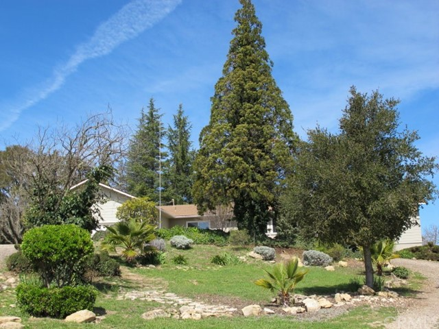 3995 Willow Creek Road, Paso Robles, CA 93446