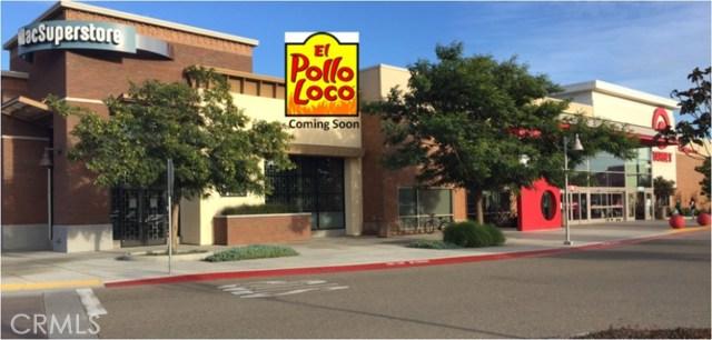 11982 Los Osos Valley Road San Luis Obispo, CA 93405 - MLS #: SP1073454