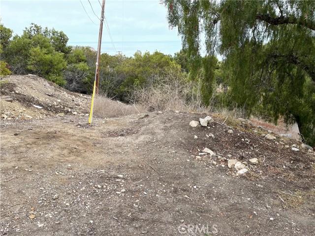 30 Peppertree Drive, Rancho Palos Verdes CA: http://media.crmls.org/medias/d4dcd343-22e3-47f3-b9dd-8b1ff1f4a210.jpg
