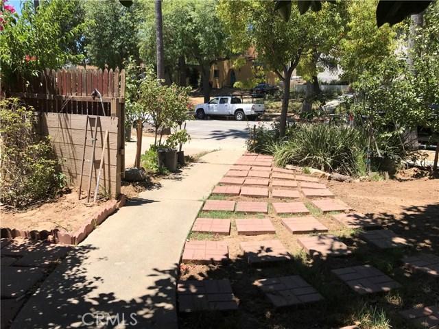 Single Family Home for Rent at 1300 Diamond Street South Pasadena, California 91030 United States