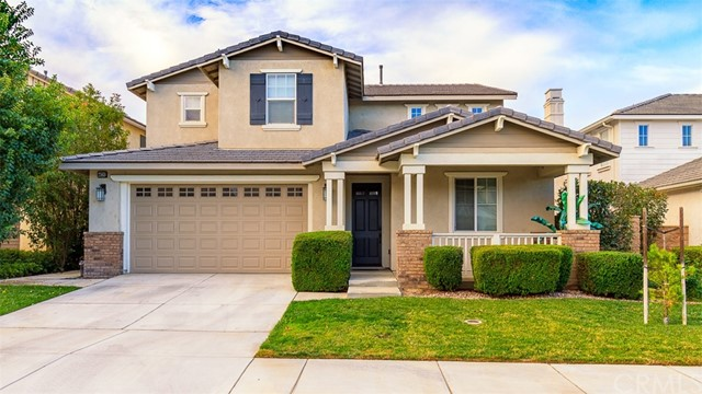 Property for sale at 46281 Grass Meadow Way, Temecula,  CA 92592