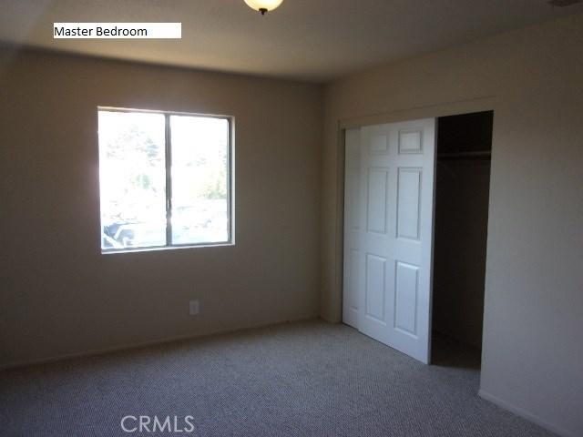 103 Fontana Avenue, San Luis Obispo CA: http://media.crmls.org/medias/d4de5d35-f491-448e-ba0e-141b999a4019.jpg
