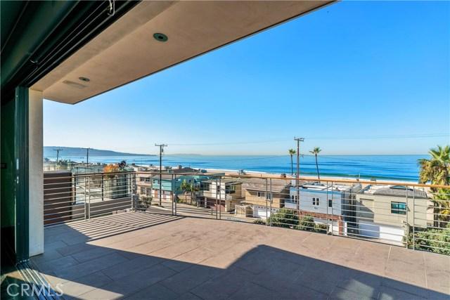 3316 Hermosa Ave, Hermosa Beach, CA 90254 photo 5