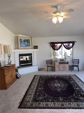 9850 Garfield Avenue Unit 92 Huntington Beach, CA 92646 - MLS #: OC18042484