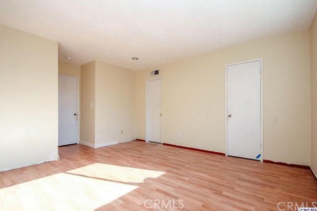 12014 Ratner Street North Hollywood, CA 91605 - MLS #: 317007685