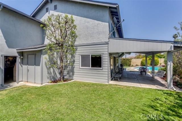 3992 Shasta Avenue, Los Alamitos CA: http://media.crmls.org/medias/d4e49102-a83e-4bce-a840-decfa5a8be42.jpg