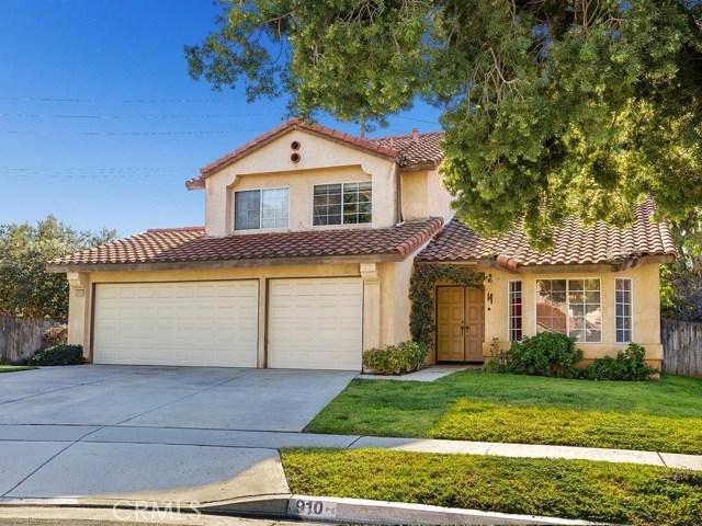 910 Winston Way, Corona, CA 92881