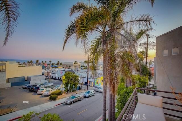 1401 Manhattan Ave, Hermosa Beach, CA 90254 photo 60