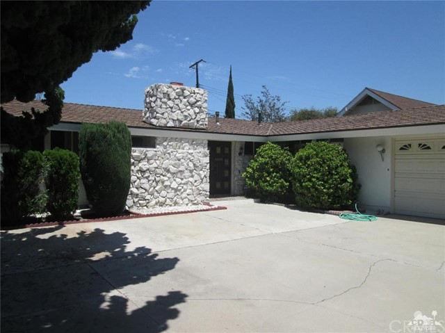 Single Family Home for Sale at 3291 Rossmoor Los Alamitos, California 90720 United States