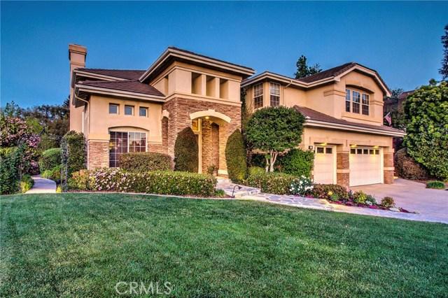 1712 Allison Way,Redlands,CA 92373, USA