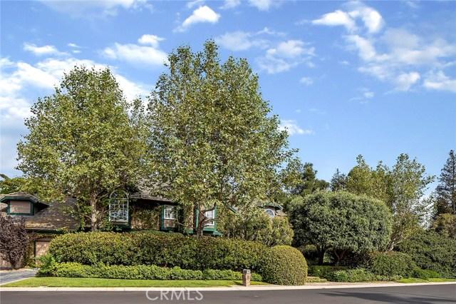 25746 Dillon Road Laguna Hills, CA 92653 - MLS #: OC18148713