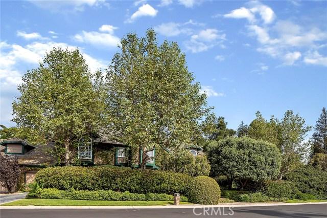 Photo of 25746 Dillon Road, Laguna Hills, CA 92653