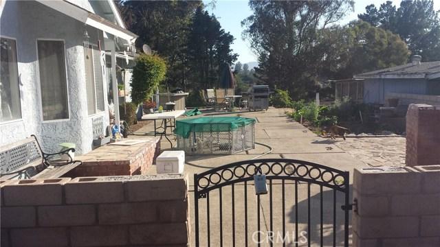 320 Via Promesa Nipomo, CA 93444 - MLS #: PI17138264