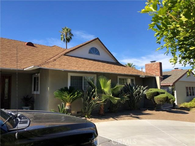 1027 S Montezuma Way, Los Angeles, California 91791, 4 Bedrooms Bedrooms, ,4 BathroomsBathrooms,Single family residence,For sale,Montezuma,IG20240915