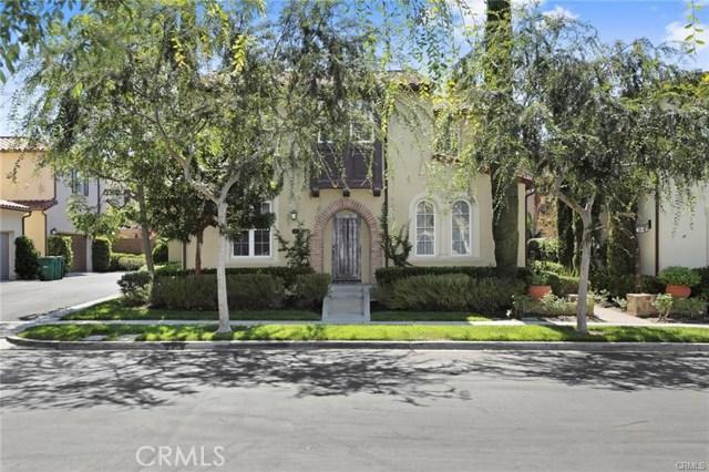 12 Arborside, Irvine, CA 92603 Photo 5