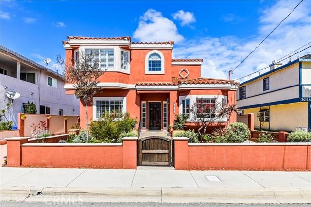 2017 Ruhland Ave A, Redondo Beach, CA 90278 photo 32