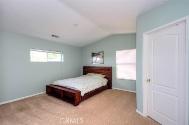 2540 W Glen Ivy Ln, Anaheim, CA 92804 Photo 22